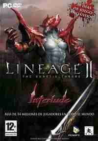 Descargar Lineage 2 Interlude Client [Spanish] por Torrent